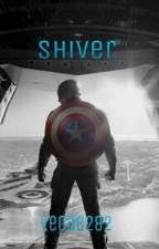 Shiver (Renegade 2: The Winter Soldier) by Vega8282