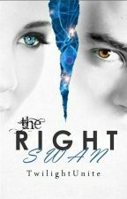 The Twilight Chronicles: Edward Cullen LS by TwilightUnite