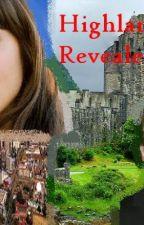 Highlander Revealed by ZoeyQ94