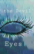 In the Devil's Eye by Kriiistinee