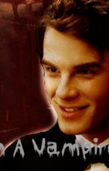 To Catch A Vampire -Kol Mikaelson Love Story-
