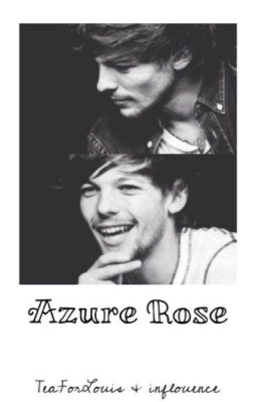Azure Rose [l.t]