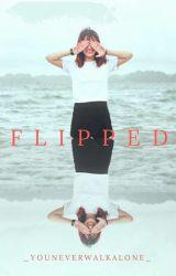 Flipped by xBandSlutx