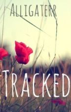 Tracked by Alligaterr