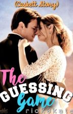 The Guessing Game (A Caskett Story) by caskettfanfiction