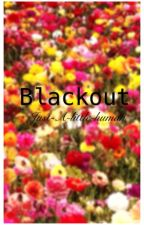 Blackout     Muke au *on hold* by Just-A-little-human