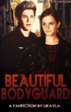 Beautiful Bodyguard \\ n.h by likayla