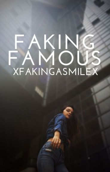 Faking Famous