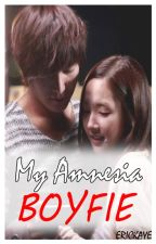 My Amnesia Boyfie by PinkLovesKaye_27