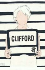 Michael Clifford Preferences by chloemckir
