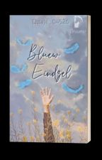 BLUEW EINDZEL by Lhiaje_04526