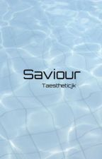 Saviour by taestheticjk
