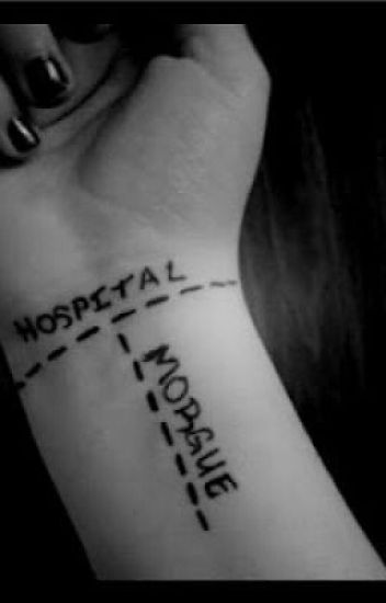 Depression Self Harm Suicide Quotes And Songs Beth Wattpad