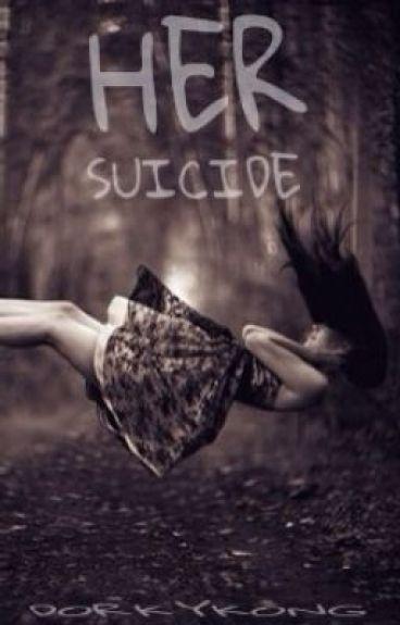 Her Suicide