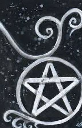 Wiccan Spells - PROTECTION AGAINST NEGATIVITY - Wattpad