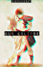 """Our Eclipse"" - Romanian || Zutara by SasuCakes97"