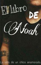 El libro de Noah. by hmza77