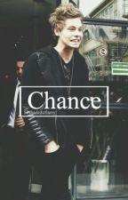 Chance [muke au] by 50shadezoflarry