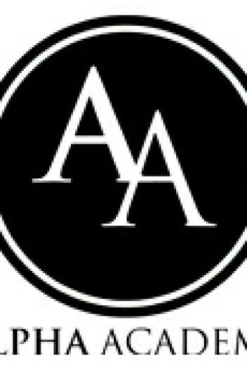 The Alpha Academy