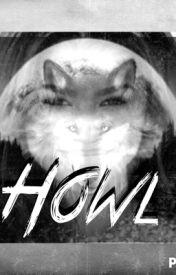 Howl by wattchpadyou
