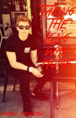 Taking the long way home luke hemmings wattpad