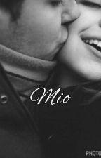 Mio by Francesca-herrera