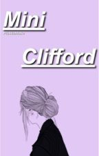 Mini Clifford➳L.H by warpedmgcc