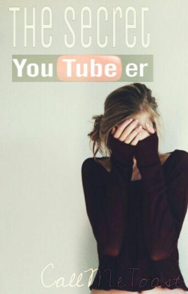 The Secret Youtuber