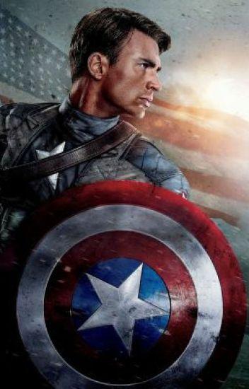 Forever (Capitán América)