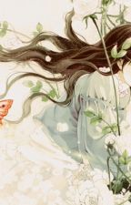 恶魔复仇公主 by SarahZhao2