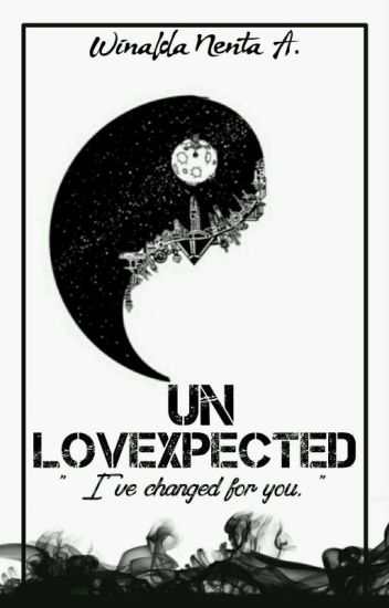 Unlovexpected