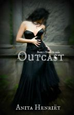 Outcast: Boek 2 Occulte-saga (18+) ✔️ by iconic-dreamer