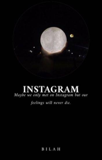 Instagram • ams