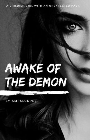 Awake of the Demon