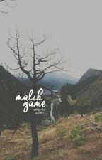 Malik Game by anomalism