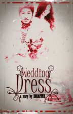 Wedding Dress by ideaFina