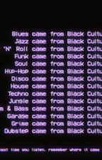 Brother Rivalry by Paul_The_PolarBear