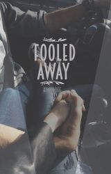 Fooled away ➡ Cameron Dallas by ebeatricegr