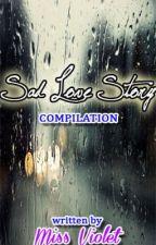 Sad Love Story Compilation by IamRuthie