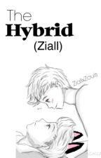 The Hybrid ♡Ziall♡ by Ziall_