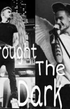 ✝Throught The Dark✝ (Liam Payne & Tú) by itsmxrtx_