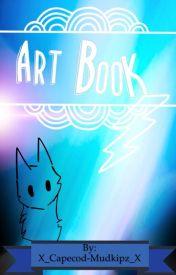 My ArtWork by Ticcinsu