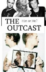 The Outcast - Haylor by taylorfanfictionx