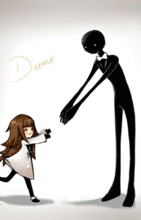 Deemo and The Little Girl (Deemo fanfic) by Loveless_Jenova