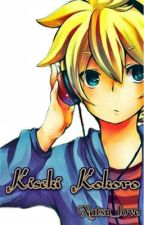 Kiseki Kokoro (Len & Tu) [Terminada] by natsu_love