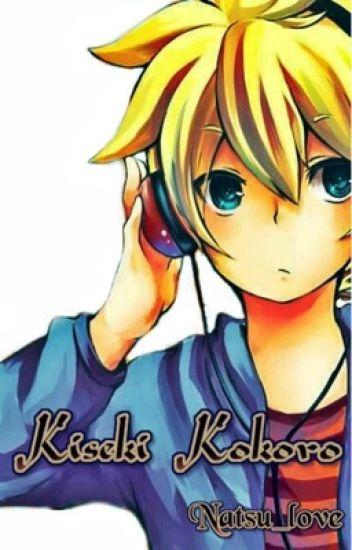 Kiseki Kokoro (Len & Tu) [Editando]