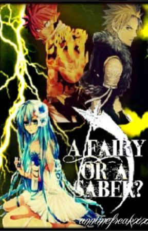Torn Between Two Halves Of Myself (Fairy Tail fanfic) by annimefreakxx