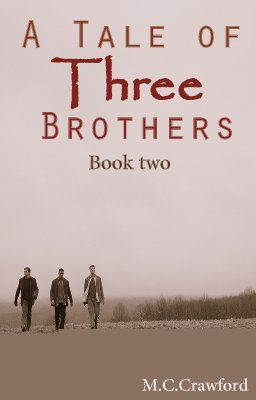 A Tale of Three Brothers: Extras