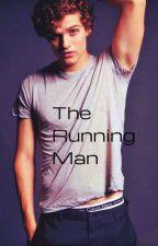 The Running Man (BoyxBoy) by JohnGilbert9
