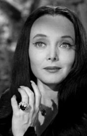 The story of Carolyn Jones by Jake-Iero-Way590